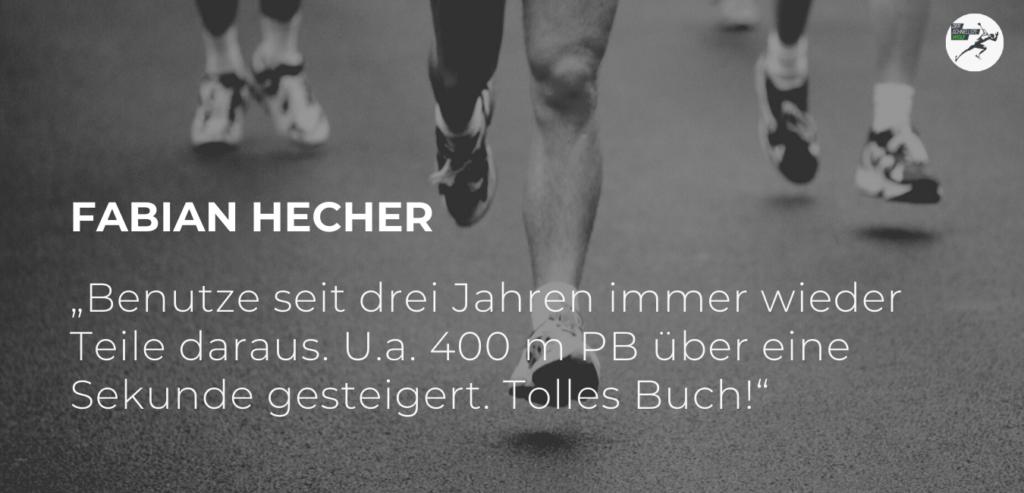 Fabian Hecher